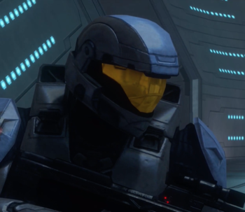https://static.tvtropes.org/pmwiki/pub/images/sgt_knight_omega_halo.png