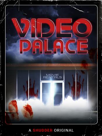 https://static.tvtropes.org/pmwiki/pub/images/sh_video_palace_posterart.jpg