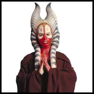 http://static.tvtropes.org/pmwiki/pub/images/shaak_ti_sw_7332.png