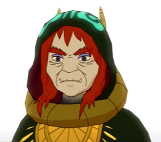 https://static.tvtropes.org/pmwiki/pub/images/shadars_face.PNG