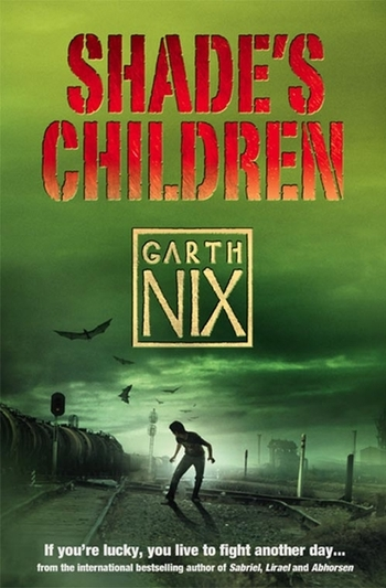 https://static.tvtropes.org/pmwiki/pub/images/shades_children_garth_nix.jpg