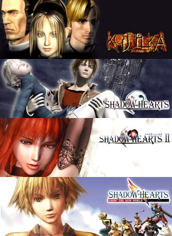 https://static.tvtropes.org/pmwiki/pub/images/shadow-hearts-trilogy_6147.jpg