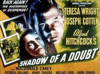 http://static.tvtropes.org/pmwiki/pub/images/shadow-of-a-doubt-box-cover-poster_1_9209.jpg