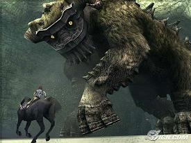 http://static.tvtropes.org/pmwiki/pub/images/shadow-of-the-colossus-top_3122.jpg