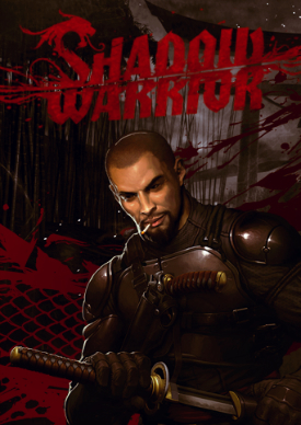 http://static.tvtropes.org/pmwiki/pub/images/shadow-warrior_2013-box-art_2577.jpg