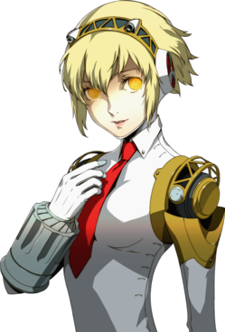 https://static.tvtropes.org/pmwiki/pub/images/shadow_aigis.png