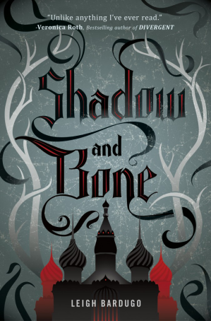 http://static.tvtropes.org/pmwiki/pub/images/shadow_and_bone_hi_res_677x1024.png