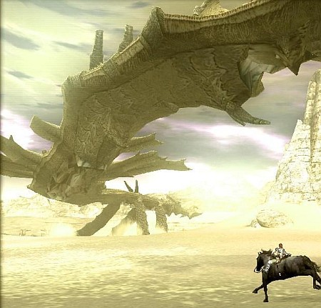 http://static.tvtropes.org/pmwiki/pub/images/shadow_colossus.jpg