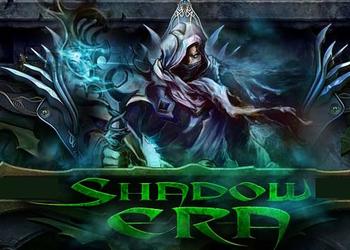 https://static.tvtropes.org/pmwiki/pub/images/shadow_era.png