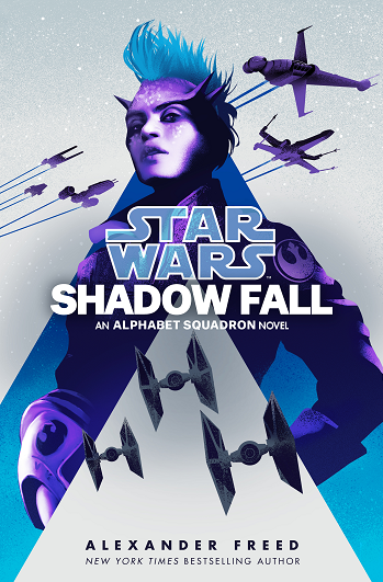 https://static.tvtropes.org/pmwiki/pub/images/shadow_fall_sw_cover.png