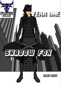 https://static.tvtropes.org/pmwiki/pub/images/shadow_fox_comic_cover_smaller.png