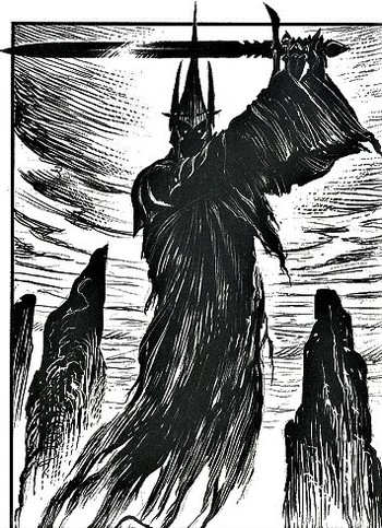 https://static.tvtropes.org/pmwiki/pub/images/shadow_king_night_of_the_necromancer.jpg