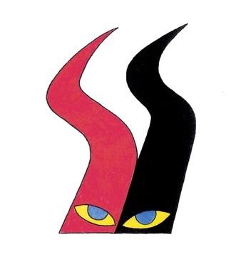 https://static.tvtropes.org/pmwiki/pub/images/shadow_logo.jpg
