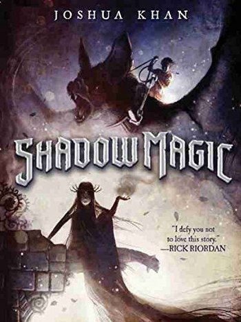 https://static.tvtropes.org/pmwiki/pub/images/shadow_magic_4.jpg