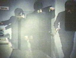 https://static.tvtropes.org/pmwiki/pub/images/shadow_man.jpg