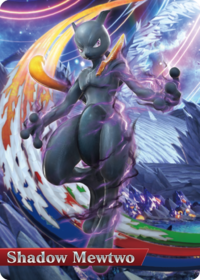 https://static.tvtropes.org/pmwiki/pub/images/shadow_mewtwo.png