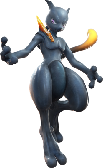 https://static.tvtropes.org/pmwiki/pub/images/shadow_mewtwo_art_4.png