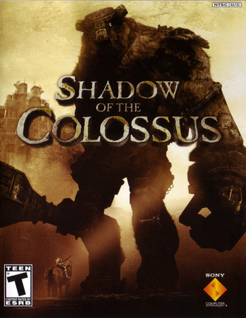 https://static.tvtropes.org/pmwiki/pub/images/shadow_of_the_colossus.jpg