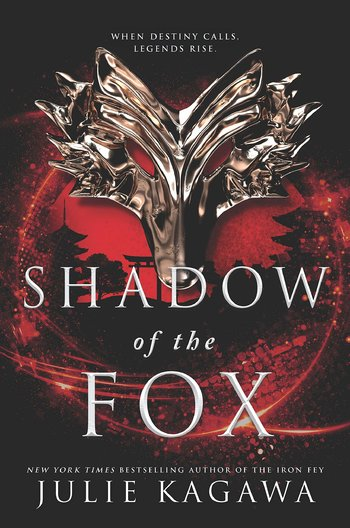 https://static.tvtropes.org/pmwiki/pub/images/shadow_of_the_fox.jpg