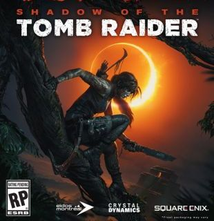 https://static.tvtropes.org/pmwiki/pub/images/shadow_of_the_tombraider.jpg