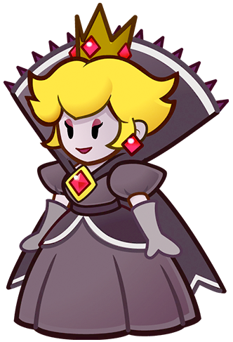 https://static.tvtropes.org/pmwiki/pub/images/shadow_queen_ssbu.png