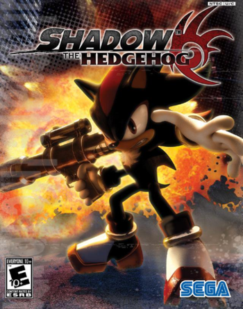 https://static.tvtropes.org/pmwiki/pub/images/shadow_the_hedgehog_cover.png
