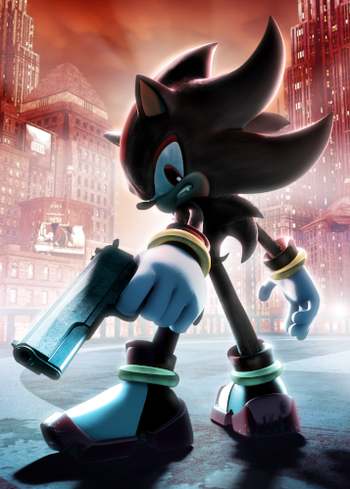 https://static.tvtropes.org/pmwiki/pub/images/shadow_the_hedgehog_promo.png