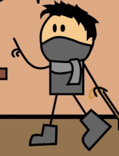 http://static.tvtropes.org/pmwiki/pub/images/shadowdancer.png