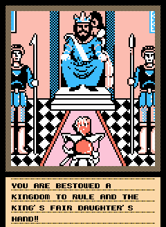 http://static.tvtropes.org/pmwiki/pub/images/shadowgate_ending_modded_01.png