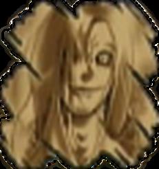https://static.tvtropes.org/pmwiki/pub/images/shadowhearts_lili.png