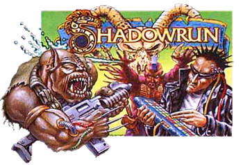 http://static.tvtropes.org/pmwiki/pub/images/shadowrun_pal_snes_cover_t.png