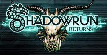 https://static.tvtropes.org/pmwiki/pub/images/shadowrun_returns_logo_5256.jpg