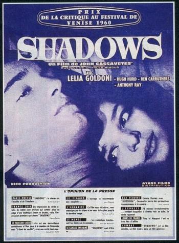 https://static.tvtropes.org/pmwiki/pub/images/shadows_1.jpg