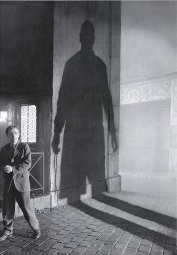 https://static.tvtropes.org/pmwiki/pub/images/shadows_and_fog.jpg