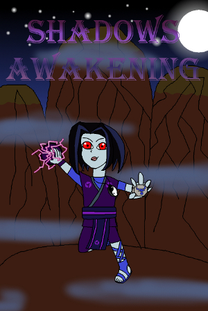 http://static.tvtropes.org/pmwiki/pub/images/shadows_awakening_cover_smaller_3309.jpg