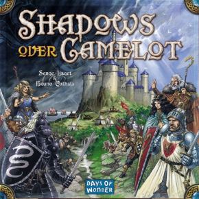 https://static.tvtropes.org/pmwiki/pub/images/shadows_over_camelot_5564.png