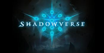 https://static.tvtropes.org/pmwiki/pub/images/shadowverse_logo.png