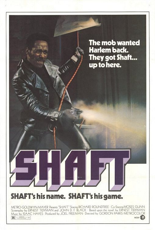 http://static.tvtropes.org/pmwiki/pub/images/shaft.jpg