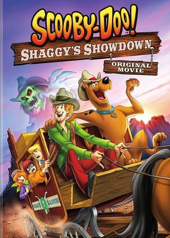 https://static.tvtropes.org/pmwiki/pub/images/shaggys_showdown_dvd_cover.jpg