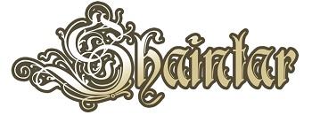 https://static.tvtropes.org/pmwiki/pub/images/shaintar_logo_2_5923.jpg