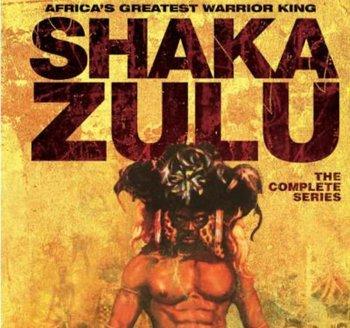 https://static.tvtropes.org/pmwiki/pub/images/shaka_zulu_tv_series.jpg