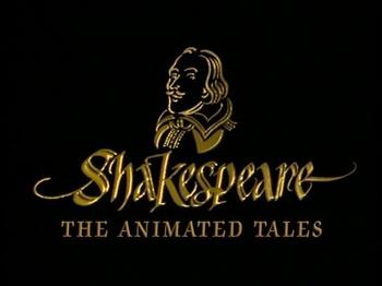 https://static.tvtropes.org/pmwiki/pub/images/shakespeare_the_animated_tales_logo_5.jpg
