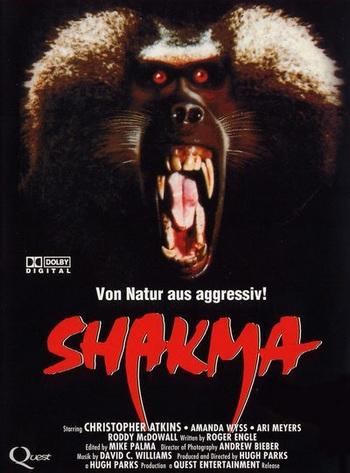 https://static.tvtropes.org/pmwiki/pub/images/shakma_poster.jpg