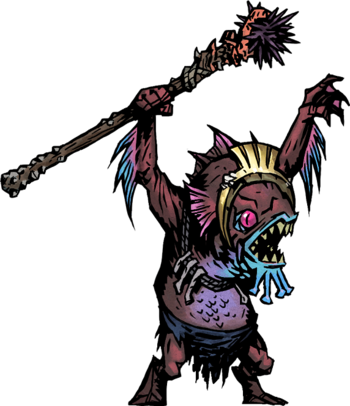https://static.tvtropes.org/pmwiki/pub/images/shaman_7.png