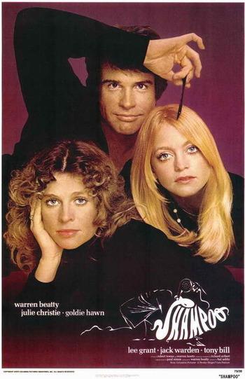 https://static.tvtropes.org/pmwiki/pub/images/shampoo_movie_poster_1975.jpg