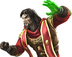 http://static.tvtropes.org/pmwiki/pub/images/shang-tsung_1306.png