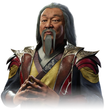 https://static.tvtropes.org/pmwiki/pub/images/shang_tsung.png