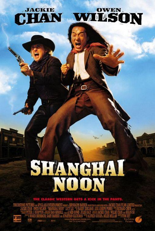 http://static.tvtropes.org/pmwiki/pub/images/shanghai_noon.jpg
