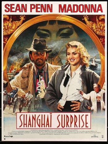 https://static.tvtropes.org/pmwiki/pub/images/shanghai_surprise_french_original_film_art_spo_5000x.jpg