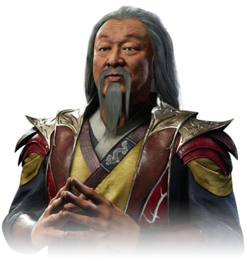 https://static.tvtropes.org/pmwiki/pub/images/shangtsung_mk11.png